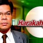 Harakahdaily_saifuddin-nasution_pas_600