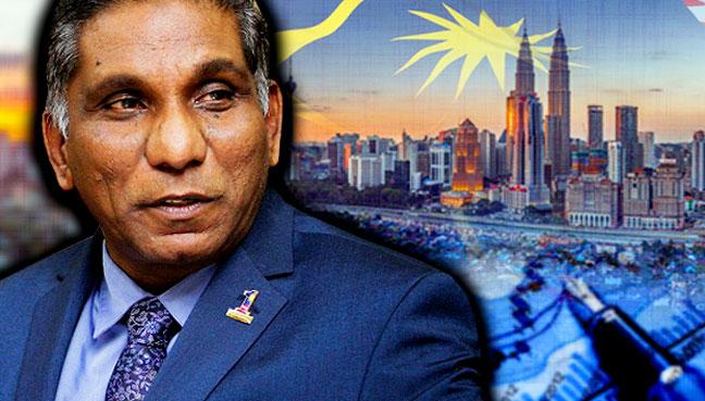 Irwan-Serigar-Abdullah_malaysia_economi_600
