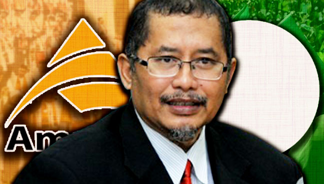 Iskandar-Abdul-Samad_amanah_pas_600