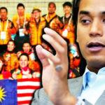 Khairy-Jamaluddin_atlet-sukan-malaysia_600