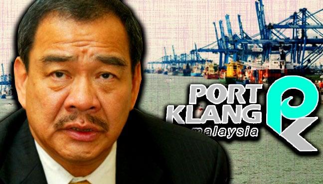 Kong-Cho-Ha_Pulau-Carey_port_pka_600
