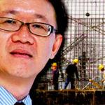 Lee-Heng-Guie_pekerja-asing_600