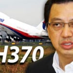 Liow-Tiong-Lai_mh370_600