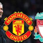 Man-United-look-to-exploit-Liverpool-wobble