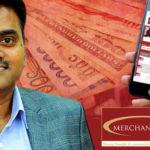 Merchantrade-money