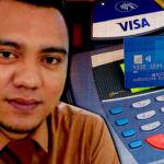 Mohd-Ridzman-Azzahari_paywave_600