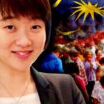 Ng-Yeen-Seen_malahysia_chines_400