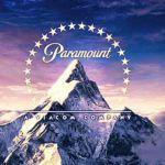 Paramouint