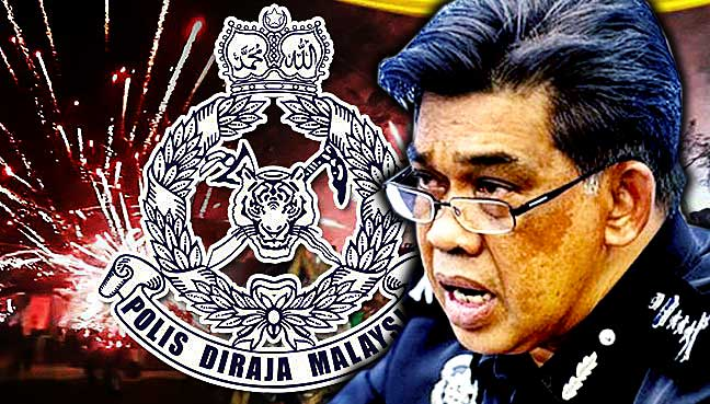 Selangor-police-chief-Abdul-Samah-Mat