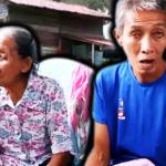 Siew-Eng,-81-and-her-son,-Ng-Kem-Leng,-55.
