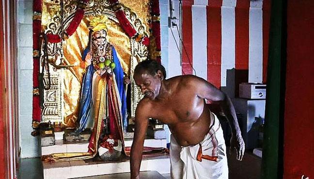 Sri-Thandavaalam-Muneeswaran-Alayam