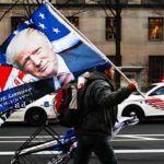 Trump-TPPA