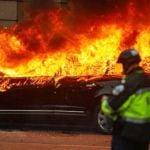 Violence-flares-in-Washington-during-Trump-inauguration