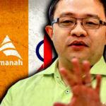 Wan-Saiful_pakatan_600