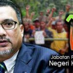 Zahari-Ibrahim-jpnk