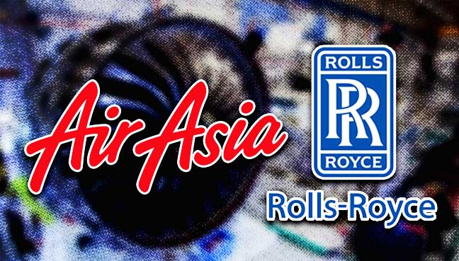 air-asia-rolls-royce-1