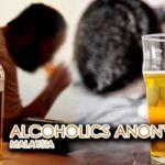 alcoholic-1