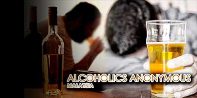 alcoholic-2