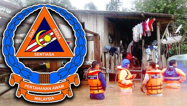 kuala terengganu buddhist personals Kuala terengganu (malaysian  christian chin snags boys' singles, doubles at terengganu int'l  terengganu practised a hindu–buddhist culture combined with.