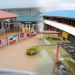 banjir-sabah0ganu