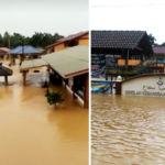 banjir_sekolah_600