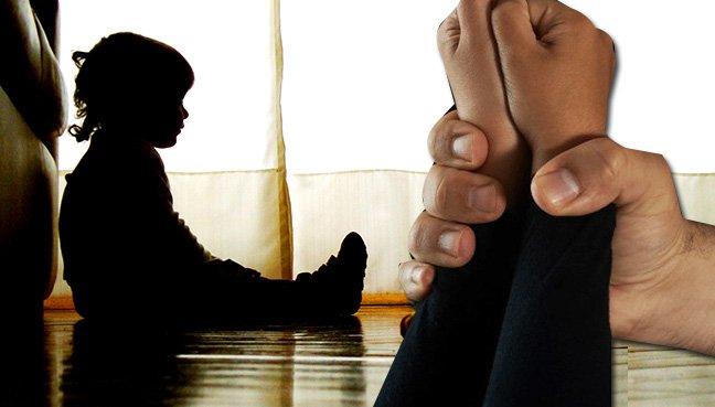 child-abuse1 (1)