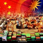 china-malaysia