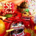 chines-new-year_600