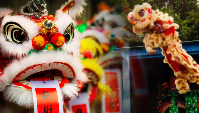 chines_newyear_600