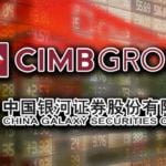 cimb-china-galaxy