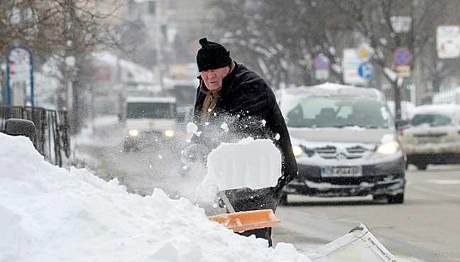 europe-snow