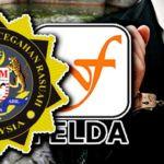 felda-arrest-1
