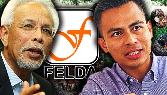 felda-fahmi