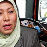 fmt,-KL,-Malaysia,-Nancy-Shukri,-express-bus,-accidents
