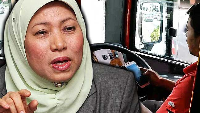 fmt,-KL,-Malaysia,-Nancy-Shukri,-express-bus,-accidents