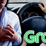 grab-driver-heart-attack-1