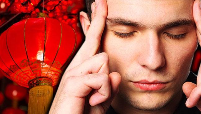 hypnosis-cny