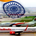 india_malaysa_malindo_air_cisf_boom_6001