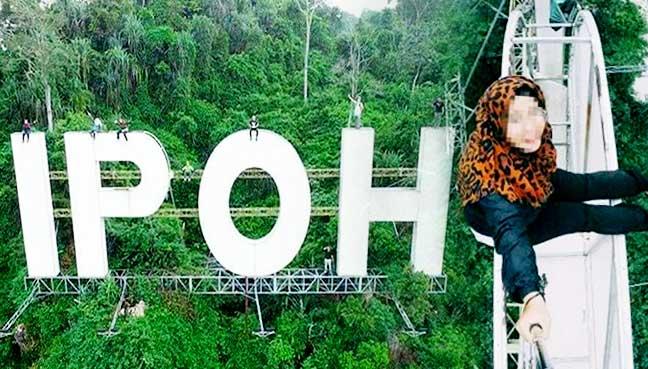 ipoh-climber-1