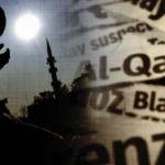 islam_war_isis_600