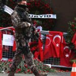 istanbul-new-year-attack