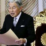 japan-emperor