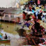 kelantan_banjir_baru_6001