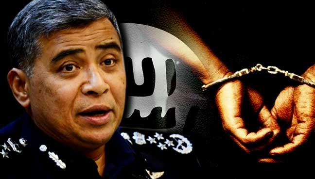 khalid-isis-arrest-1