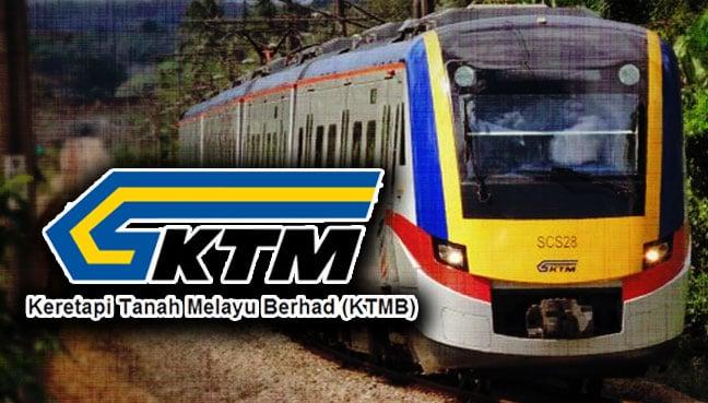 ktm_train_6001