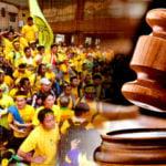 law_bersih_600