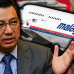 liowtiong-mh370