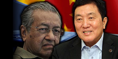 mahathir-ong2