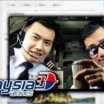 malaysia-airlines-pilot-1