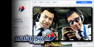 malaysia-airlines-pilot-2